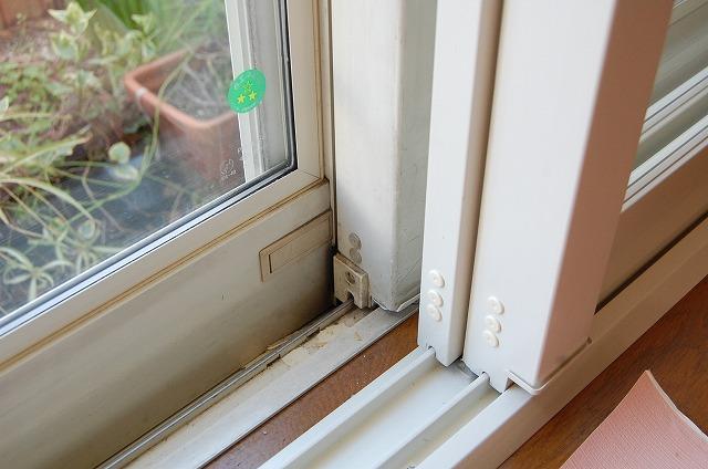 大府市 ホンダトーヨー 内窓インプラスリピーターのお客様 2010/03/27