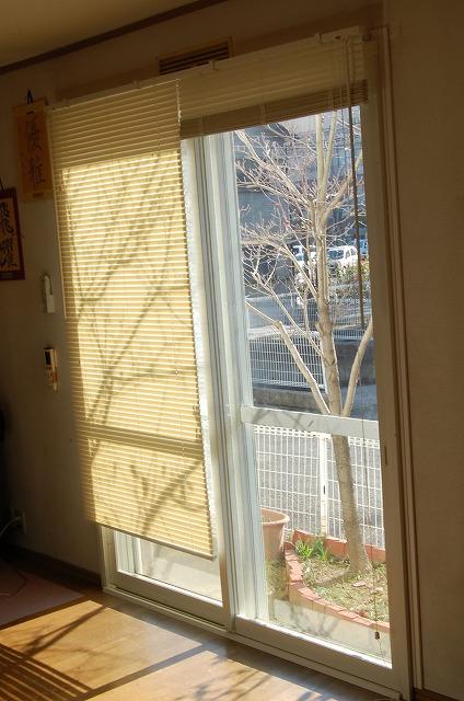 愛知県東海市 内窓インプラス 工事完成! 2009/12/26