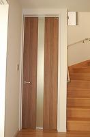 大府市 ホンダトーヨー 様々な室内建具のカラーバリエーション